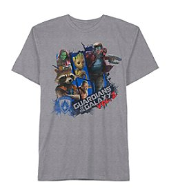 Hybrid™ Boys' 8-20 Guardian Group Tee