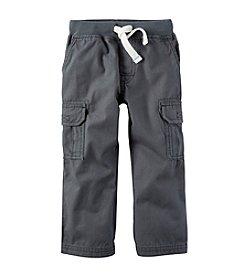 Carter's® Baby Boys Midtier Pants