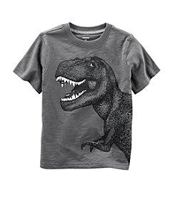 Carter's® Baby Boys Dinosaur Tee