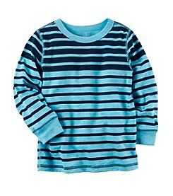 Carter's® Baby Boys Striped T-Shirt