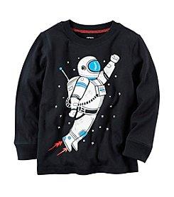 Carter's® Baby Boys Astronaut Tee