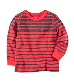 Carter's® Baby Boys Striped T-Shirt
