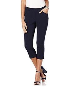 Rafaella® Petites' Skinny Pants