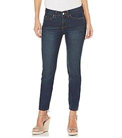 Rafaella® Petites' Skinny Jeans