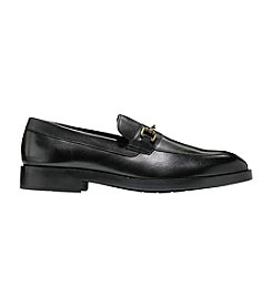 Cole Haan® Men's