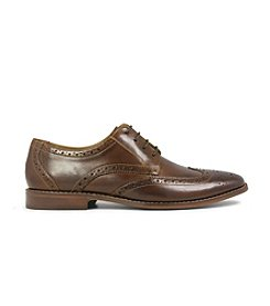 Florsheim&Reg; Men's