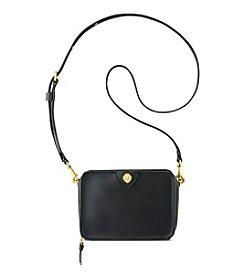 Anne Klein® Sally Camera Bag