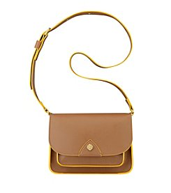 Anne Klein® Angela Small Crossbody