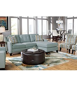 HM Richards Hydra Townhouse Living Room Collection