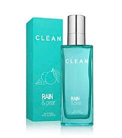 CLEAN Rain & Pear Spray 5.9 oz