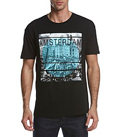 Ocean Current® Men's Parked Tee