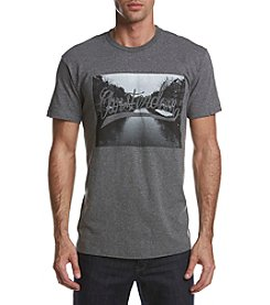 Ocean Current® Men's Floating Tee