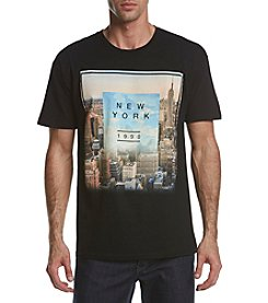 Ocean Current® Men's Clouded Tee