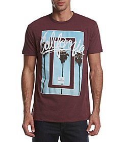 Ocean Current® Men's Coastal Tee