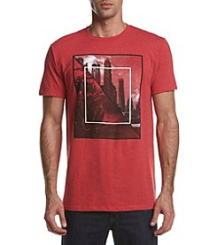 Ocean Current® Men's Flipper Tee