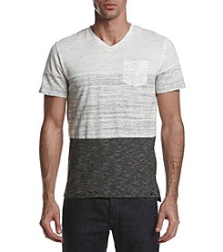 Ocean Current® Men's Bolton Tee