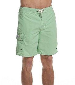 Polo Ralph Lauren® Men's Kailua Swim Trunks