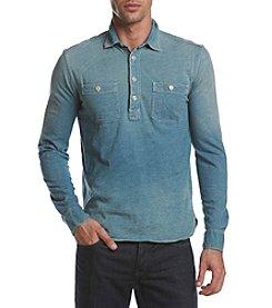 Polo Ralph Lauren® Men's Button Down Workshirt