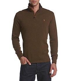 Polo Ralph Lauren® Men's Long Sleeve Shirt