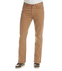 Chaps® Men's Stretch 5-Pocket Pants