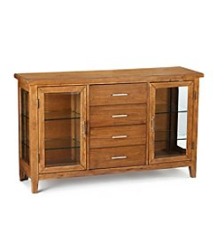 Liberty Furniture Torrey Server
