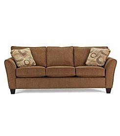 Broyhill® Maddie Sofa