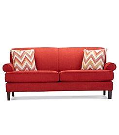 Broyhill® Flint Sofa