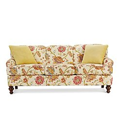 Emeraldcraft® Jubilant Sofa