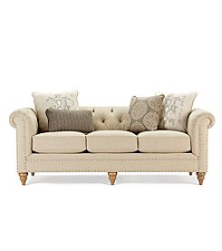 Emeraldcraft® Avalon Sofa