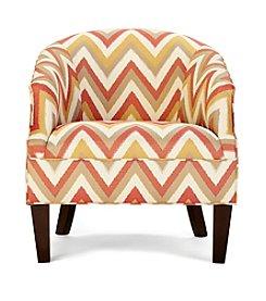 Broyhill® Flint Accent Chair