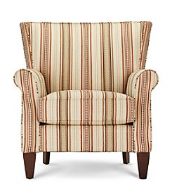 Emeraldcraft® Jubilant Accent Chair