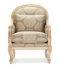 Emeraldcraft® Avalon Accent Chair