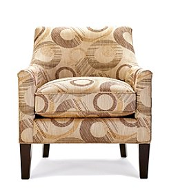 Broyhill® Maddie Accent Chair