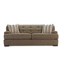 HM Richards Caprice Granite Sofa