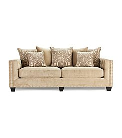 HM Richards Dynasty Sofa
