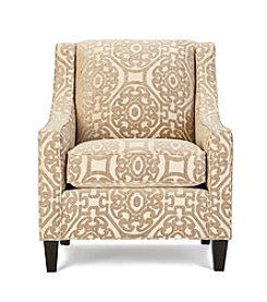 HM Richards Dynasty Accent Chair