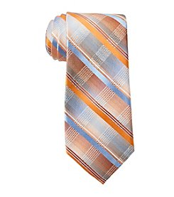 Van Heusen® Tobias Plaid Tie