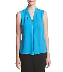 Nine West® Pleat Cami