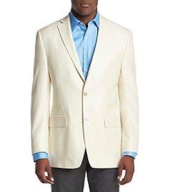 Michael Kors® Men's Herringbone Sportcoat