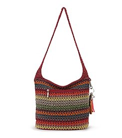 The Sak® Casual Classics Hobo Bag