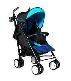 LA BABY Sherman Blvd Baby Stroller
