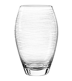 Qualia Graffiti Set of 4 Highball Glasses