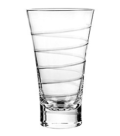 Qualia Vortex Set of 4 Highball Glasses