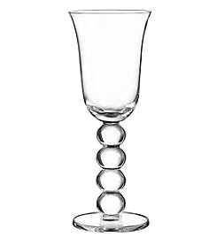 Qualia Orbit Set of 4 Wine Glasses