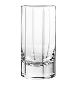 Qualia Trend Set of 4 Highball Glasses