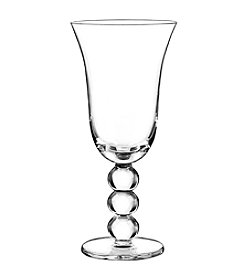 Qualia Orbit Set of 4 Goblets