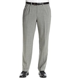 Lauren Ralph Lauren® Houndstooth Dress Pants