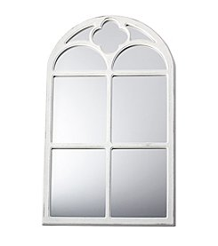 Prinz® Window Pane Mirror