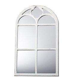 Prinz® Window Pane Mirror