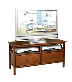Linon Home Decor Products, Inc. Titian TV Stand